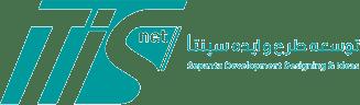 Tisnet-logo