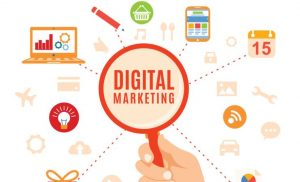 what-is-digital-marketing- دیجیتال- مارکتینگ-چیست